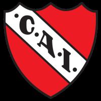 Independiente ARG