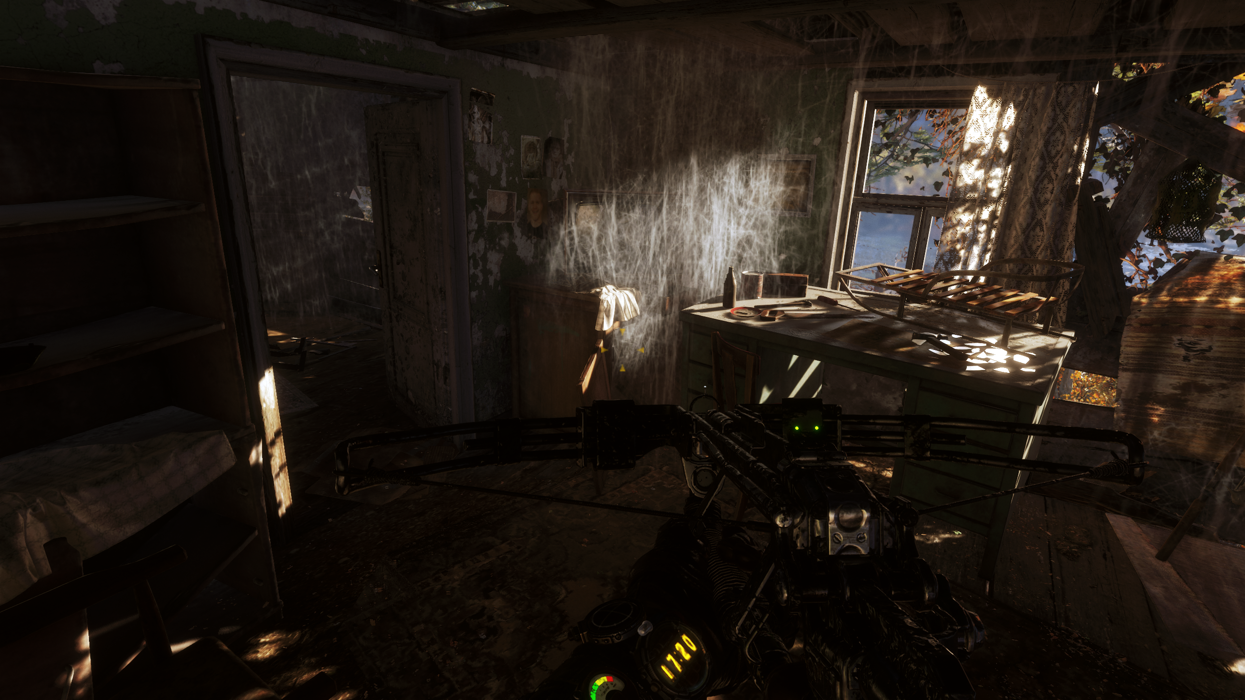 Metro-Exodus-Screenshot-2020-02-20-13-55