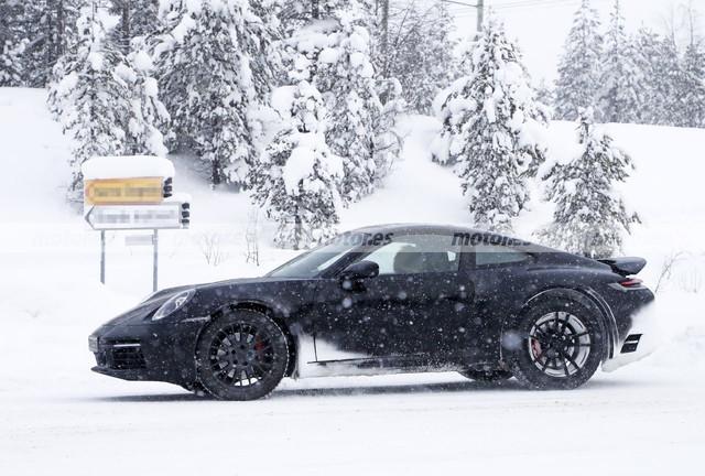 2018 - [Porsche] 911 - Page 23 D1-CBE6-AA-59-F4-400-D-AFB6-FF5038-A833-E5