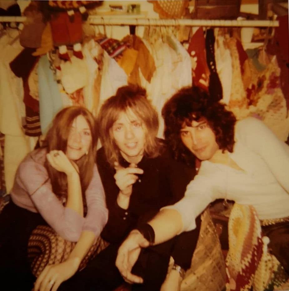 1969-12-24-Kensington-Market