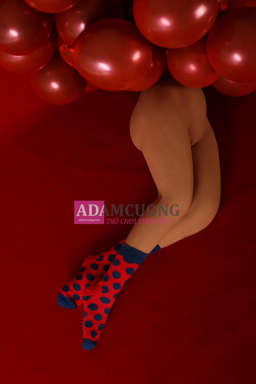 Balloon-TL80-B-Leg-32