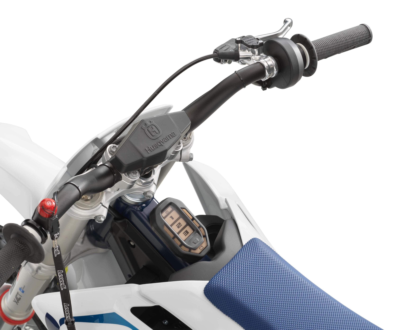 Husqvarna-EE-5-electric-dirt-bike-03