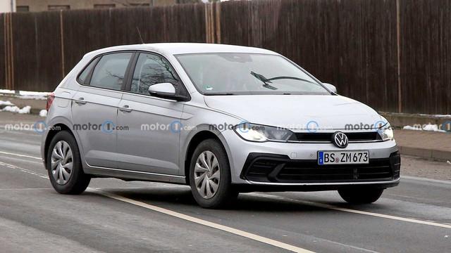 2021 - [Volkswagen] Polo VI Restylée  - Page 4 499-C209-E-569-E-4274-9-B92-E4-BCC170840-F