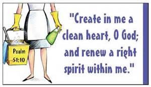 spring-clean-spirit-psalm