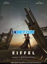 Eiffel (2021) Bengali Dubbed Movie Watch Online