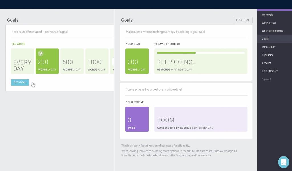 Building Smarter Software