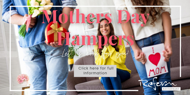 Mothers-Day-Hampers-1
