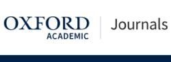 Oxford-Journal-W250