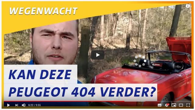 Wegenwacht-item-404-C.jpg