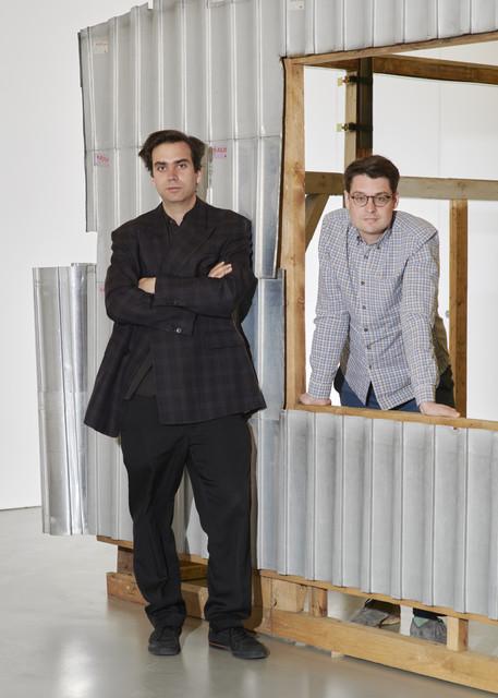 06-Niels-Olsen-Fredi-Fischli-Photo-Marc-Asekhame.jpg