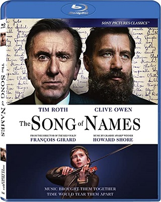 The Song of Names (2019) .mkv FullHD Untouched 1080p DTS-HD MA AC3 iTA ENG AVC - DDN