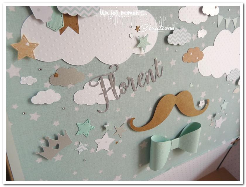 unjolimoment-com-bapteme-Florent3