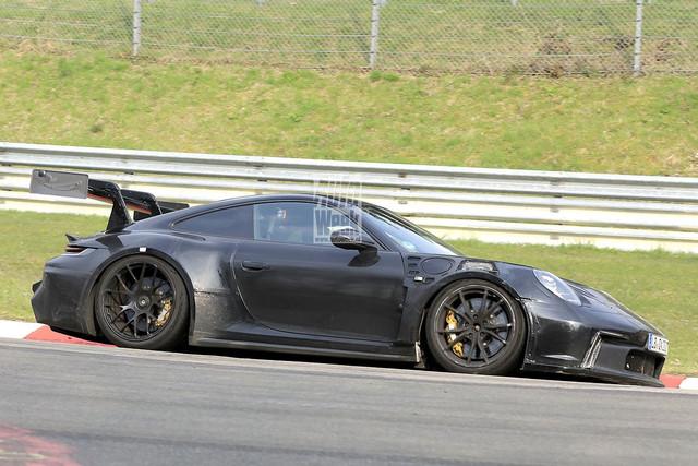 2018 - [Porsche] 911 - Page 23 BFD1-C4-E6-88-B4-478-D-9250-650462-D98027