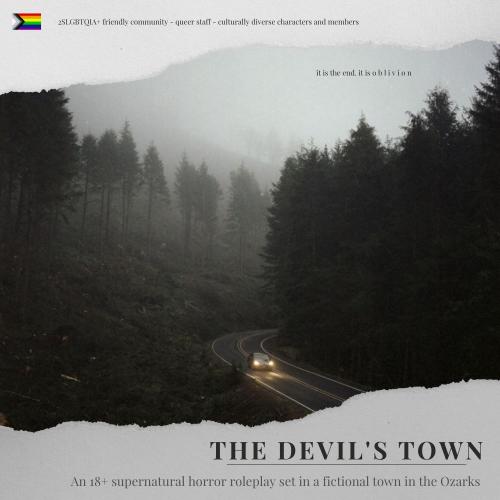 THE DEVIL'S TOWN [jcink premium] 0001-5342242558-20210804-114303-0000