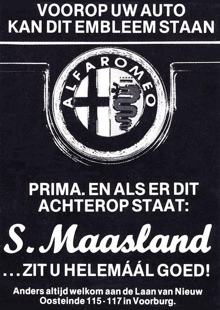 245-MAASLAND.jpg