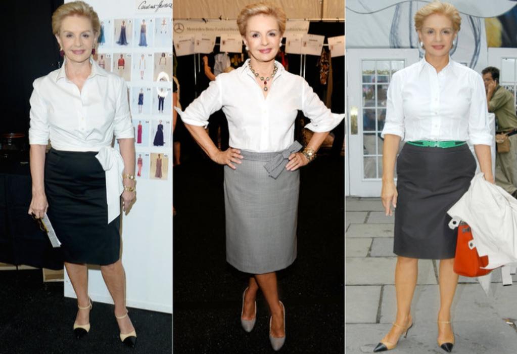 Best Brand Fashion Designer