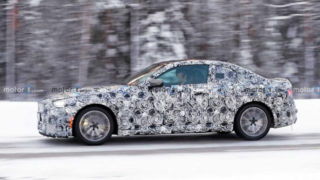 2022 - [BMW] Série 2 / M2 Coupé [G42] - Page 5 9-D3-A28-BF-81-F6-408-C-B1-AE-1091-CAACA646