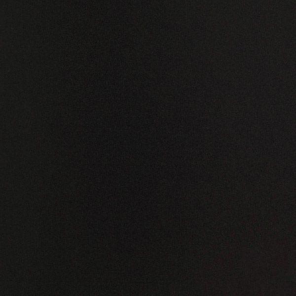 190PE Черный