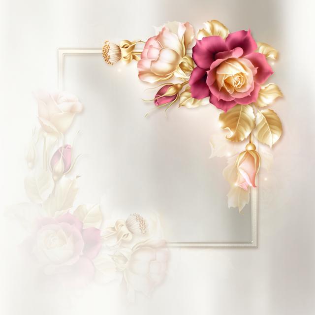 Winter-Roses-2.png