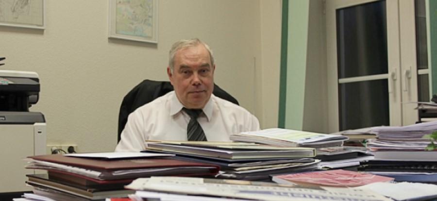 Антс Лийметс: у оппозиции было желание отомстить
