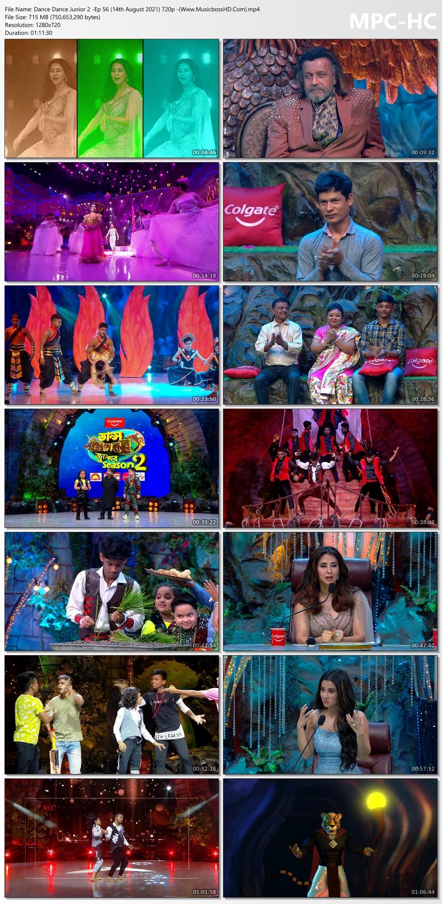Dance-Dance-Junior-2-Ep-56-14th-August-2021-720p-Www-Musicboss-HD-Com-mp4-thumbs