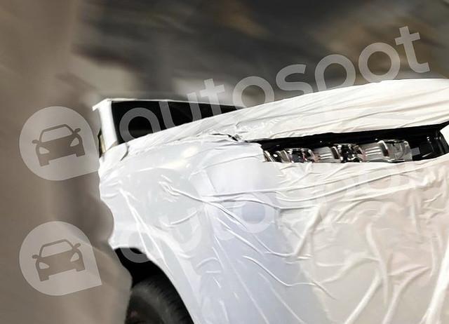 2020 - [Toyota] Land Cruiser VIII D65-AD5-A2-2-E47-44-D5-AD52-3-BE9-EF8-B07-C2