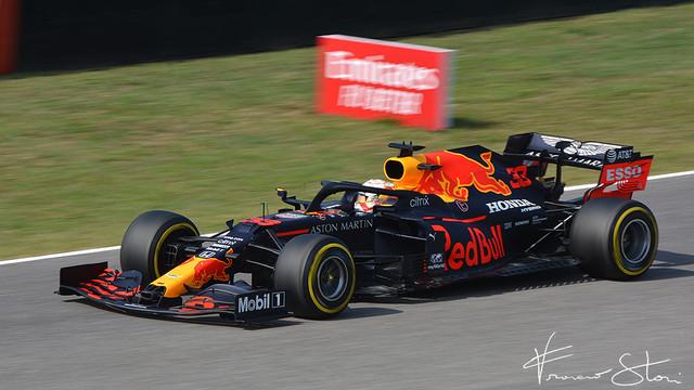 F1-Mugello-6.jpg