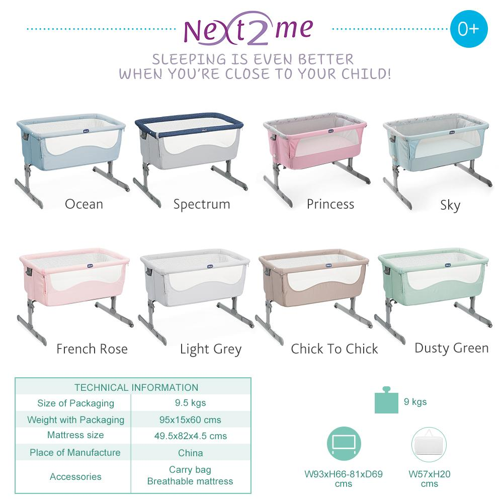 Chicco-Next2me-Crib-Product-Information-4