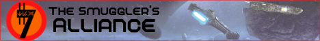Smugglers Alliance