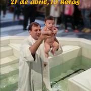 bautismoinmersion