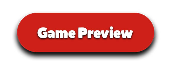 game-preview