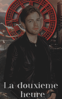Ewan McGregor Avatars 200x320 pixels Wallace1