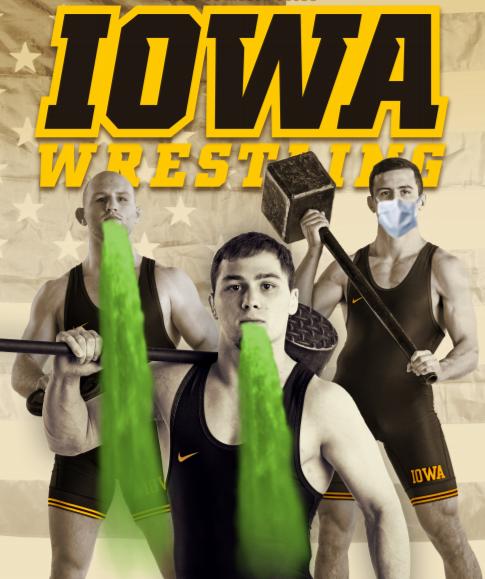 Iowa2corona.png