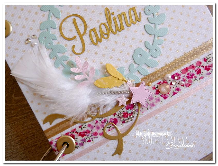 unjolimoment-com-Paolina-6