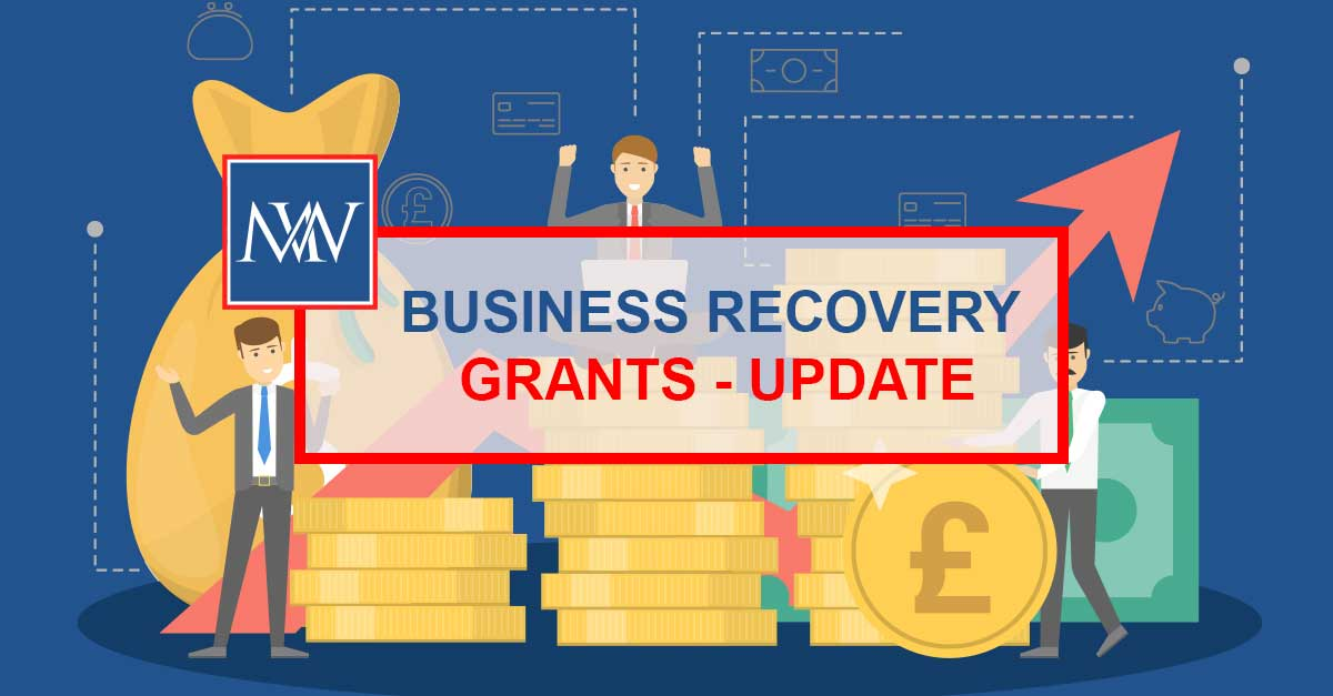 BUSINESS-RECOVERY-GRANTS-UPDATE.jpg