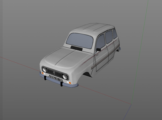 vehicle-preview1