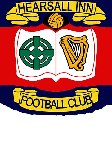 https://i.ibb.co/7XXs36T/the-hearsall-inn-fc-final-logo.png