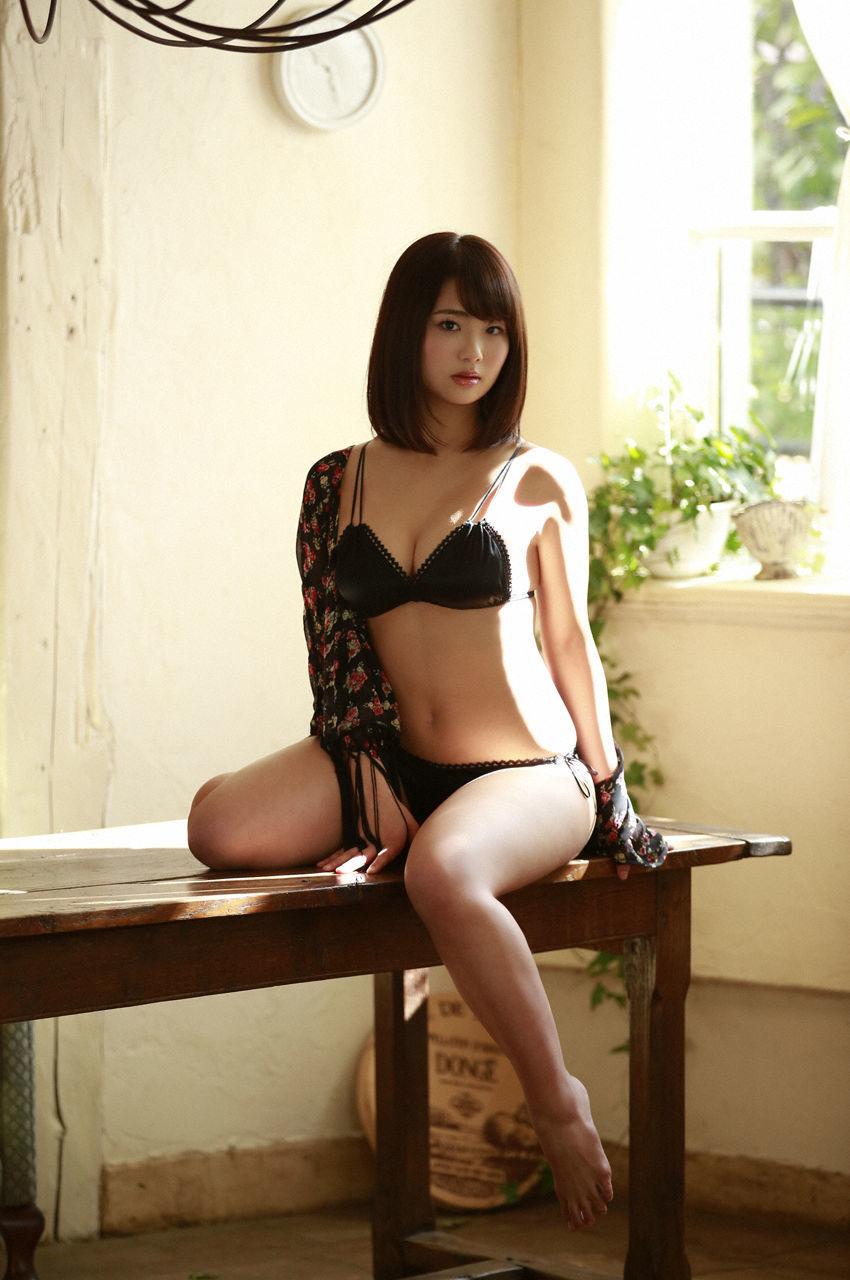 [WPB-net] No.415 Natsumi Hirajima 平嶋夏海 写真套图