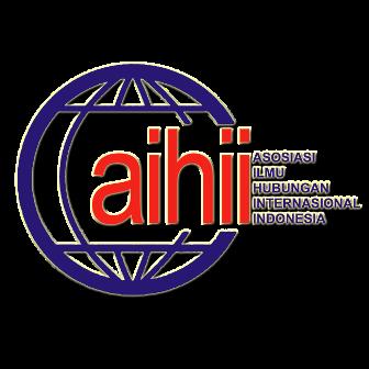 logo-aihii