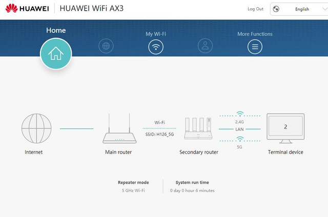 Huawei-Repeater-mode.jpg