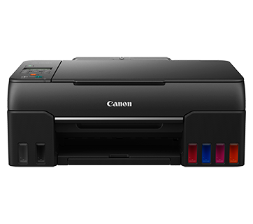 Choosing The Best Printer For Work From Home Setup