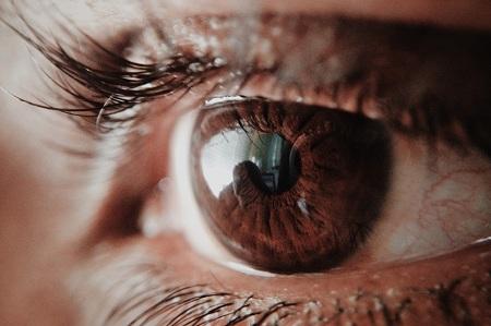 Optometrist-in-St-Peters-MO