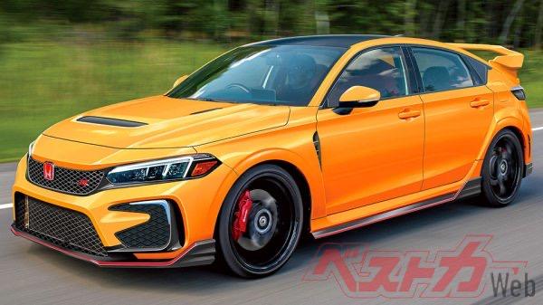 2021 - [Honda] Civic Hatchback  - Page 3 A0-FE9-D1-D-1-AE3-4-A28-B48-D-1-B44-CF45-A5-E5