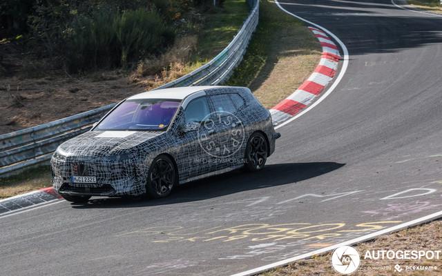 2021 - [BMW] iNext SUV - Page 7 84-CD2400-E05-A-4-E96-A020-DA1100-C75-D06