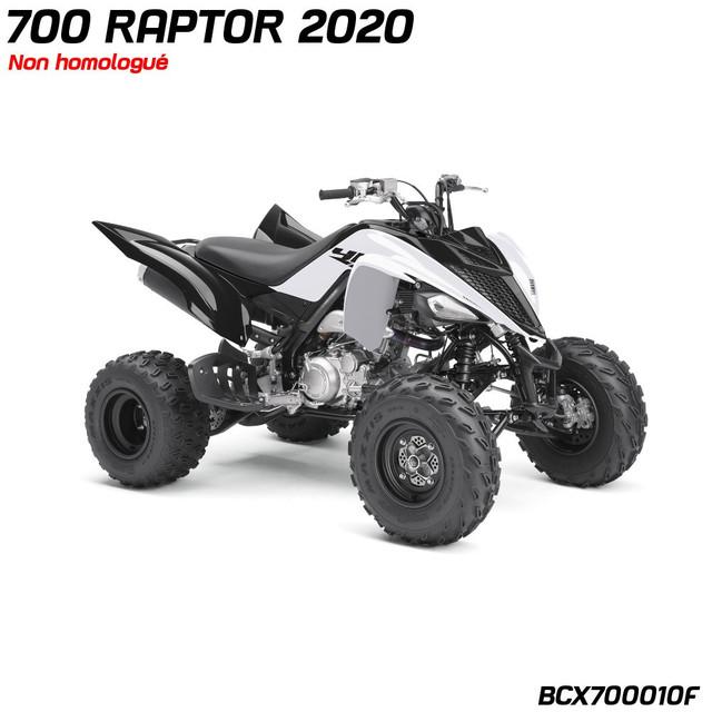 https://i.ibb.co/7XvgKFy/700-raptor-2020.jpg