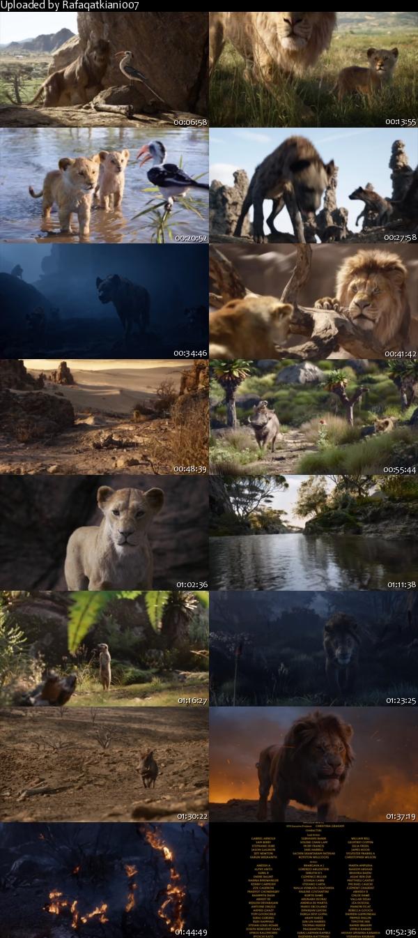 Lion-King-2019-DVDRip-Xvi-D-AC3-EVO-s.jpg