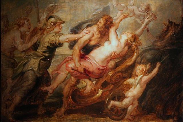 Peter-Paul-Rubens-rape-of-proserphine.jpg