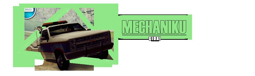 mech1.png