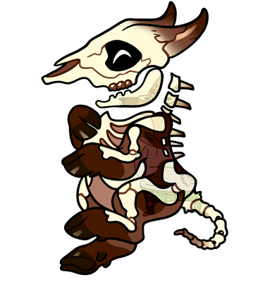 Chibi-Cow-Skull-Sweet-Tooth-Choco-W.png
