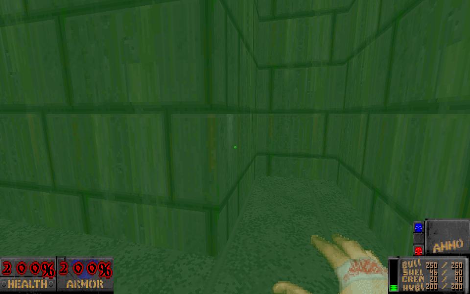 Screenshot-Doom-20201129-004001.png